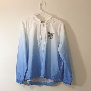 Harry Potter Windbreaker
